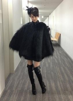 桐谷美玲2.jpg