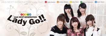 Lady Go.jpg